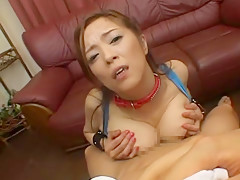Big Tits Female Teacher Pet Tomozaki Aki Series Of Ecstatic Goro & Ponds Only Pet
