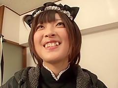 小倉ゆず 竹内由恵そっくりな彼女のおっぱいバスケットボールでドリブルしたい