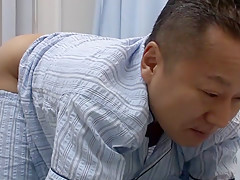 Unique Japanese whore NAGOMI in Loopy anal, masturbation JAV scene