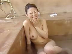 Crazy Japanese chick Yuka Koizumi in Best Big Tits, Doggy Style JAV scene
