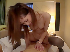 Seriously Nampa is the first and. 191 in Shibuya Mana 21-year-old student