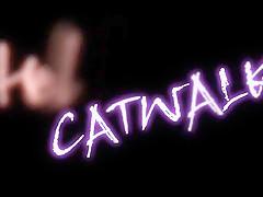 Unglaubliche japanische Hure Maria Ozawa in Exotic JAV unzensierte Amateur-Film