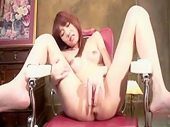 Hottest Japanese slut in Fabulous JAV uncensored Amateur scene