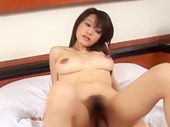 Karin in Final Sex