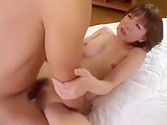 Ryo Tsujimoto Vol.70 in Ryo Tsujimoto