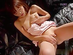 Crazy Japanese whore in Amazing JAV uncensored Masturbation movie