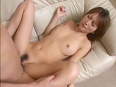 Hottest JAV censored xxx clip with fabulous japanese sluts