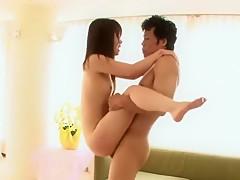 Ai Naoshima Uncensored Hardcore Video