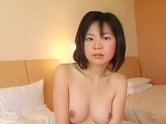 Seina Mito Uncensored Hardcore Video with Masturbation, Dildos/Toys scenes
