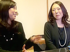 Best Japanese model Amateur in Crazy milfs, hidden cams JAV video