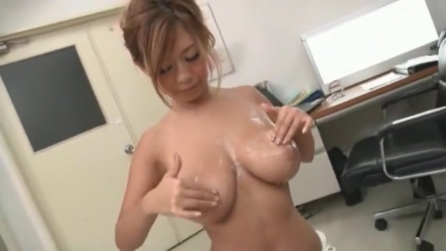 Nonton Film Porno Big Tits JAV – Best Japanese slut Kairi Uehara in Exotic Blowjob/Fera, Big Tits JAV scene Streaming