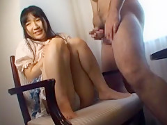 Horny Japanese whore Mayu Aine, Sena Ayumu in Hottest Small Tits JAV scene