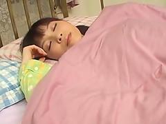 Horny Japanese model Miri Sugihara, Kirari Koizumi, Airi Niiyama in Best Dildos/Toys JAV clip