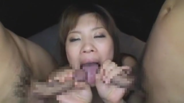 Video Mesum Asian JAV – Amazing Japanese chick Chihiro Manaka in Fabulous Big Tits, Facial JAV scene Streaming