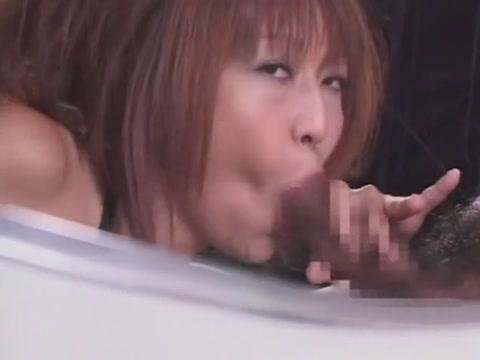 Video Mesum Public JAV – Exotic Japanese model Rei Asakawa in Best Fingering, Public JAV video Streaming