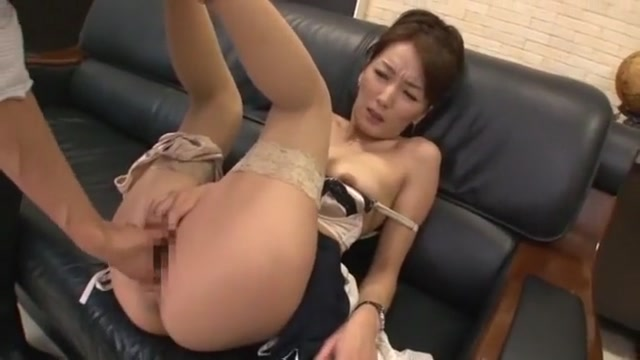 Video Mesum Asian JAV – Fabulous Japanese whore in Incredible Cunnilingus, Office JAV movie Streaming