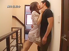 Exotic Japanese model Saki Kozakura, Yuria Satomi in Crazy Cumshots, Facial JAV video