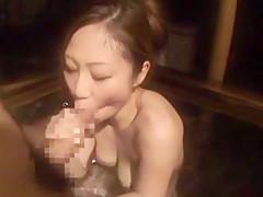 Incredible Japanese slut Nagisa Nishihara in Best POV JAV movie