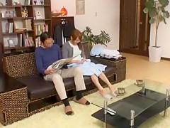 吉沢明歩動画プレビュー1