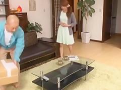 吉沢明歩動画プレビュー6