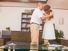 吉沢明歩動画プレビュー9