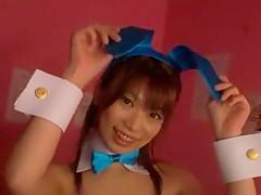 Fabulous Japanese model Hikari Hino in Incredible POV, Blowjob/Fera JAV movie