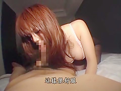 Incredible Japanese model Risa Arisawa in Hottest Compilation, Stockings/Pansuto JAV scene