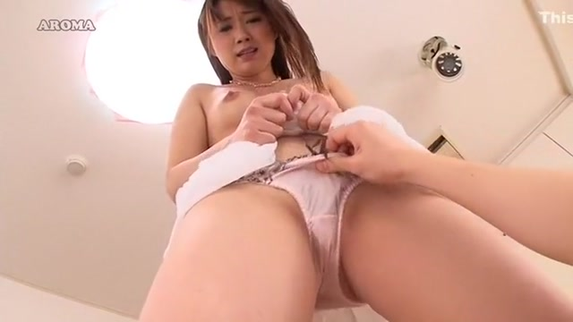 POV JAV – Hottest Japanese slut Mayuka Akimoto in Horny POV JAV movie Streaming
