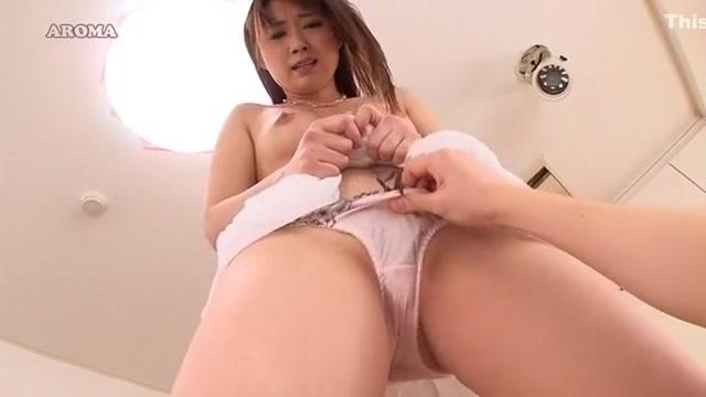 Bokep POV JAV – Hottest Japanese slut Mayuka Akimoto in Horny POV JAV movie Streaming