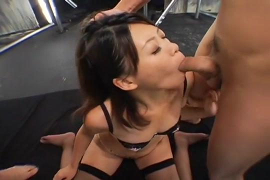 Japanese JAV – Hottest Japanese girl in Exotic JAV movie Streaming