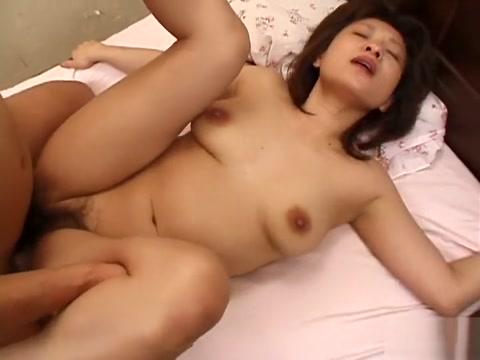 Big Tits JAV – Fabulous Japanese slut in Hottest Threesomes, Blowjob/Fera JAV scene Streaming