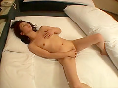 Exotic Japanese model in Incredible MILFs, Mature/Jyukujyo JAV scene
