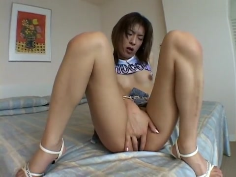 Anal/Anaru JAV – Fabulous Japanese model in Crazy Creampie/Nakadashi, Masturbation/Onanii JAV clip Streaming