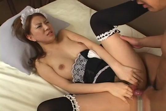 Video Mesum Big Tits JAV – Crazy Japanese model in Incredible Facial, Uncensored JAV scene Streaming