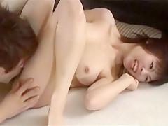 Incredible Japanese slut in Horny Cosplay, Big Tits JAV scene