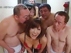 Amazing Japanese whore in Best Compilation JAV video