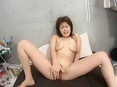 Crazy Japanese slut in Horny Big Tits, Panties JAV scene