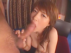 Exotic Japanese chick Erika Sato in Horny Dildos/Toys, Facial JAV movie