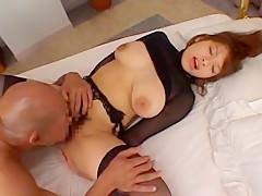 Fabulous Japanese whore Hiyori Koharu in Horny Big Tits JAV video