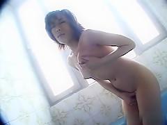 Incredible Japanese model in Exotic JAV uncensored MILFs movie