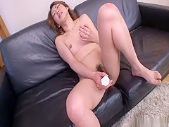 Horny Japanese slut Reina Nishio in Best JAV uncensored Hardcore scene