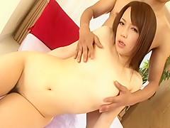 Hottest Japanese slut Nazuna Otoi in Fabulous JAV uncensored Blowjob scene